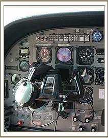 Inside the rescue plane.jpg