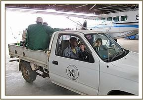 Ready for the short journey to the Nairobi Nursery.jpg