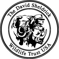 U.S. Friends of The David Sheldrick Wildlife Trust